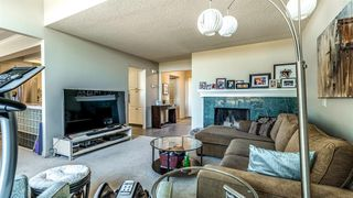 Photo 9: 93 1815 Varsity Estates Drive NW: Calgary Row/Townhouse for sale : MLS®# A1039353
