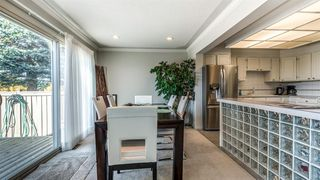 Photo 10: 93 1815 Varsity Estates Drive NW: Calgary Row/Townhouse for sale : MLS®# A1039353