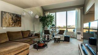 Photo 5: 93 1815 Varsity Estates Drive NW: Calgary Row/Townhouse for sale : MLS®# A1039353