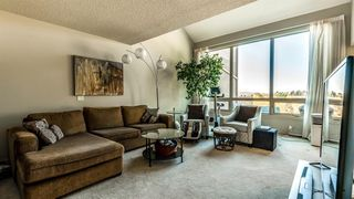 Photo 6: 93 1815 Varsity Estates Drive NW: Calgary Row/Townhouse for sale : MLS®# A1039353