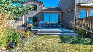 Photo 28: 93 1815 Varsity Estates Drive NW: Calgary Row/Townhouse for sale : MLS®# A1039353