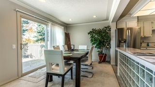 Photo 12: 93 1815 Varsity Estates Drive NW: Calgary Row/Townhouse for sale : MLS®# A1039353