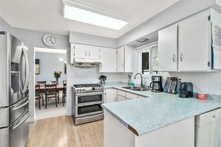 """Photo 12: 1363 GROVER Avenue in Coquitlam: Central Coquitlam House for sale in """"CENTRAL STEPS TO COMO LAKE"""" : MLS®# R2509868"""