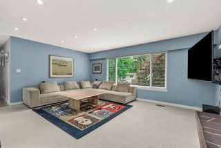 """Photo 8: 1363 GROVER Avenue in Coquitlam: Central Coquitlam House for sale in """"CENTRAL STEPS TO COMO LAKE"""" : MLS®# R2509868"""