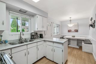 """Photo 13: 1363 GROVER Avenue in Coquitlam: Central Coquitlam House for sale in """"CENTRAL STEPS TO COMO LAKE"""" : MLS®# R2509868"""