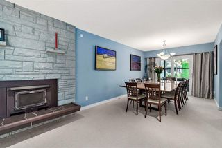 """Photo 10: 1363 GROVER Avenue in Coquitlam: Central Coquitlam House for sale in """"CENTRAL STEPS TO COMO LAKE"""" : MLS®# R2509868"""