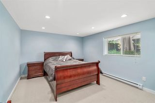 """Photo 32: 1363 GROVER Avenue in Coquitlam: Central Coquitlam House for sale in """"CENTRAL STEPS TO COMO LAKE"""" : MLS®# R2509868"""