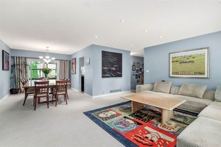"""Photo 9: 1363 GROVER Avenue in Coquitlam: Central Coquitlam House for sale in """"CENTRAL STEPS TO COMO LAKE"""" : MLS®# R2509868"""