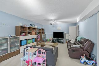 """Photo 34: 1363 GROVER Avenue in Coquitlam: Central Coquitlam House for sale in """"CENTRAL STEPS TO COMO LAKE"""" : MLS®# R2509868"""
