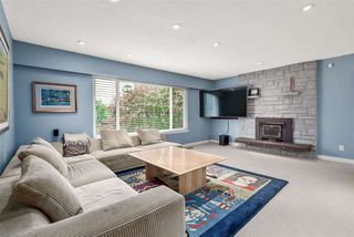 """Photo 7: 1363 GROVER Avenue in Coquitlam: Central Coquitlam House for sale in """"CENTRAL STEPS TO COMO LAKE"""" : MLS®# R2509868"""