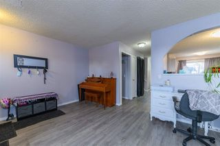 Photo 4: 14311 58 Street in Edmonton: Zone 02 Townhouse for sale : MLS®# E4218851