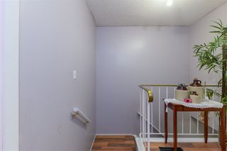 Photo 12: 14311 58 Street in Edmonton: Zone 02 Townhouse for sale : MLS®# E4218851