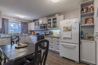 Photo 6: 14311 58 Street in Edmonton: Zone 02 Townhouse for sale : MLS®# E4218851