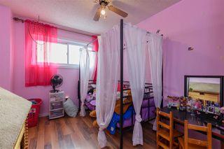 Photo 15: 14311 58 Street in Edmonton: Zone 02 Townhouse for sale : MLS®# E4218851