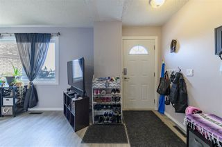 Photo 2: 14311 58 Street in Edmonton: Zone 02 Townhouse for sale : MLS®# E4218851