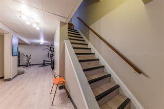 Photo 19: 14311 58 Street in Edmonton: Zone 02 Townhouse for sale : MLS®# E4218851