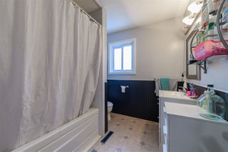 Photo 16: 14311 58 Street in Edmonton: Zone 02 Townhouse for sale : MLS®# E4218851
