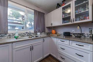 Photo 8: 14311 58 Street in Edmonton: Zone 02 Townhouse for sale : MLS®# E4218851