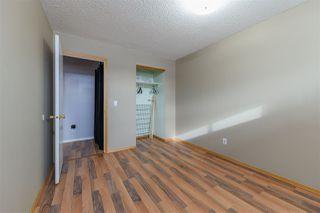 Photo 18: 14311 58 Street in Edmonton: Zone 02 Townhouse for sale : MLS®# E4218851