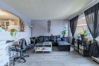 Photo 3: 14311 58 Street in Edmonton: Zone 02 Townhouse for sale : MLS®# E4218851
