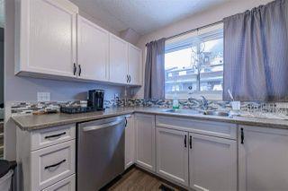 Photo 9: 14311 58 Street in Edmonton: Zone 02 Townhouse for sale : MLS®# E4218851
