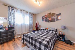 Photo 13: 14311 58 Street in Edmonton: Zone 02 Townhouse for sale : MLS®# E4218851