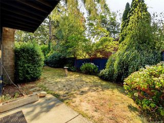 Photo 20: 4166 Tuxedo Dr in : SE Lake Hill House for sale (Saanich East)  : MLS®# 858926