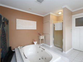 Photo 14: 4166 Tuxedo Dr in : SE Lake Hill House for sale (Saanich East)  : MLS®# 858926