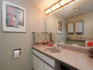Photo 18: 4166 Tuxedo Dr in : SE Lake Hill House for sale (Saanich East)  : MLS®# 858926