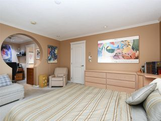 Photo 12: 4166 Tuxedo Dr in : SE Lake Hill House for sale (Saanich East)  : MLS®# 858926