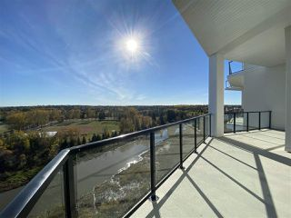Photo 11: 935 200 Bellerose Drive: St. Albert Condo for sale : MLS®# E4219922