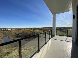 Photo 12: 935 200 Bellerose Drive: St. Albert Condo for sale : MLS®# E4219922