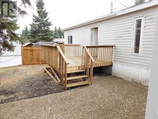 Photo 23: 103, 810 56 Street in Edson: House for sale : MLS®# A1047864