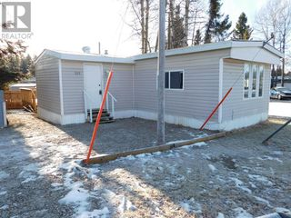 Photo 20: 103, 810 56 Street in Edson: House for sale : MLS®# A1047864