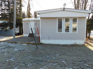 Photo 1: 103, 810 56 Street in Edson: House for sale : MLS®# A1047864