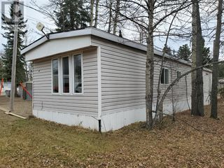 Photo 28: 103, 810 56 Street in Edson: House for sale : MLS®# A1047864