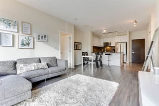 "Photo 6: 201 3107 WINDSOR Gate in Coquitlam: New Horizons Condo for sale in ""BRADLEY HOUSE"" : MLS®# R2516412"
