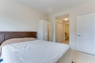 "Photo 14: 201 3107 WINDSOR Gate in Coquitlam: New Horizons Condo for sale in ""BRADLEY HOUSE"" : MLS®# R2516412"