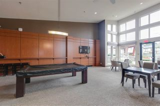 "Photo 29: 201 3107 WINDSOR Gate in Coquitlam: New Horizons Condo for sale in ""BRADLEY HOUSE"" : MLS®# R2516412"