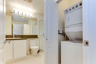 "Photo 21: 201 3107 WINDSOR Gate in Coquitlam: New Horizons Condo for sale in ""BRADLEY HOUSE"" : MLS®# R2516412"