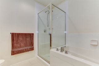 "Photo 17: 201 3107 WINDSOR Gate in Coquitlam: New Horizons Condo for sale in ""BRADLEY HOUSE"" : MLS®# R2516412"