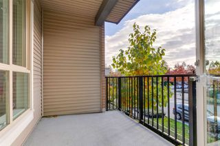 "Photo 25: 201 3107 WINDSOR Gate in Coquitlam: New Horizons Condo for sale in ""BRADLEY HOUSE"" : MLS®# R2516412"