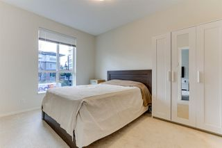 "Photo 13: 201 3107 WINDSOR Gate in Coquitlam: New Horizons Condo for sale in ""BRADLEY HOUSE"" : MLS®# R2516412"