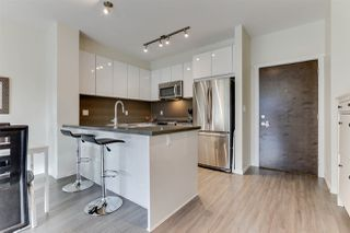 "Photo 8: 201 3107 WINDSOR Gate in Coquitlam: New Horizons Condo for sale in ""BRADLEY HOUSE"" : MLS®# R2516412"