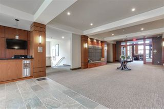 "Photo 27: 201 3107 WINDSOR Gate in Coquitlam: New Horizons Condo for sale in ""BRADLEY HOUSE"" : MLS®# R2516412"