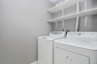 """Photo 17: 105B 45655 MCINTOSH Drive in Chilliwack: Chilliwack W Young-Well Condo for sale in """"McIntosh Place"""" : MLS®# R2515821"""