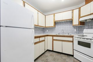 """Photo 9: 105B 45655 MCINTOSH Drive in Chilliwack: Chilliwack W Young-Well Condo for sale in """"McIntosh Place"""" : MLS®# R2515821"""