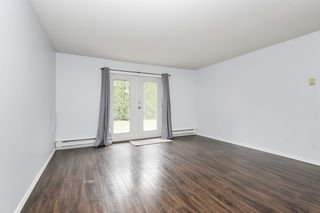 """Photo 4: 105B 45655 MCINTOSH Drive in Chilliwack: Chilliwack W Young-Well Condo for sale in """"McIntosh Place"""" : MLS®# R2515821"""