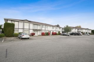 """Photo 2: 105B 45655 MCINTOSH Drive in Chilliwack: Chilliwack W Young-Well Condo for sale in """"McIntosh Place"""" : MLS®# R2515821"""