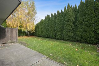 """Photo 19: 105B 45655 MCINTOSH Drive in Chilliwack: Chilliwack W Young-Well Condo for sale in """"McIntosh Place"""" : MLS®# R2515821"""